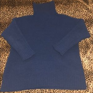 Used sweaters by aerie size SP